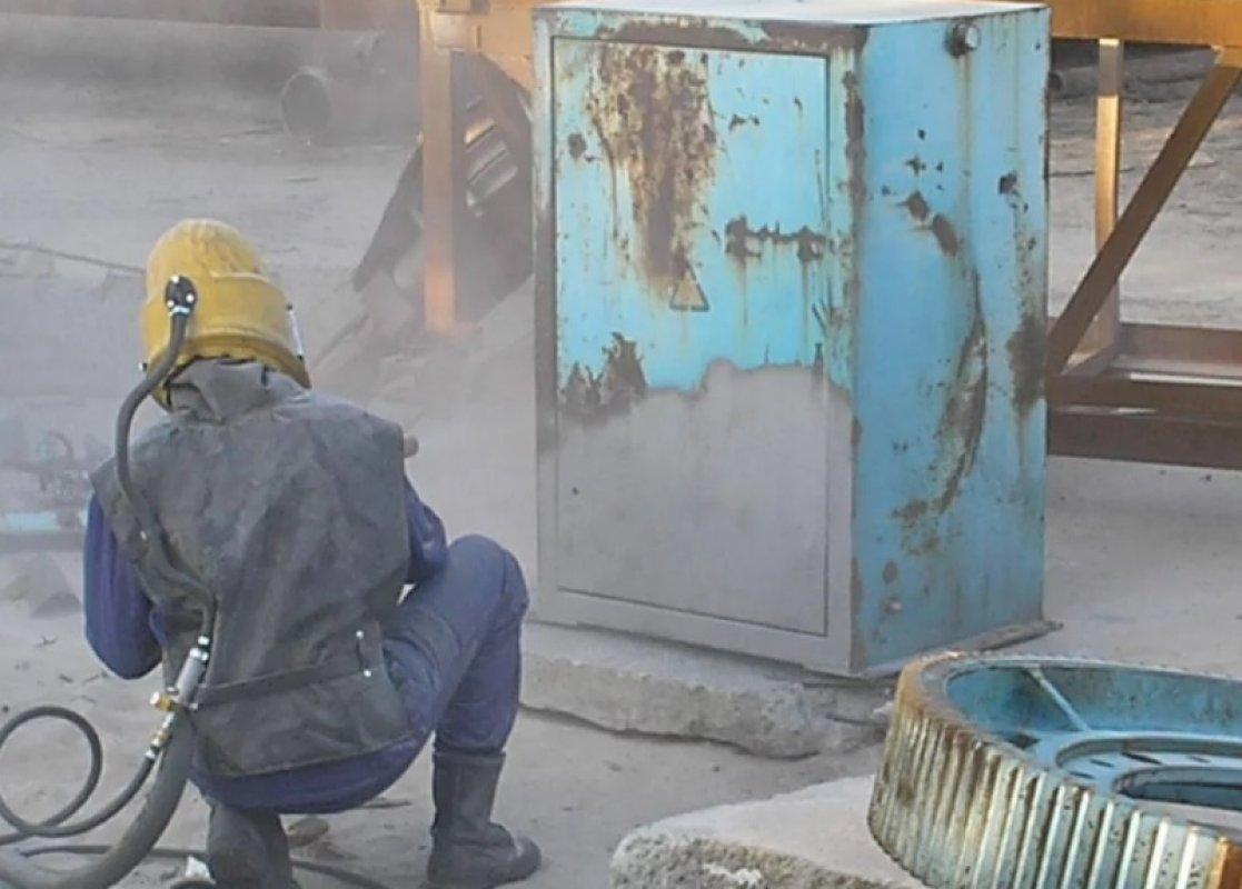 Бетон калининск пластификатор для бетона купить в казани