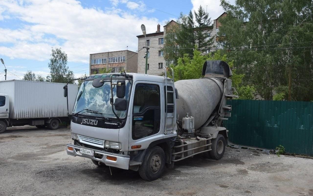 Бетон миксер заказать саратов купить бетон стрельна